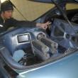 Zpirit Car Sound System