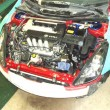 Zelini Engine & Exhaust