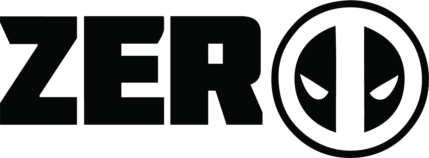 ZCOp logga JPG kopiera